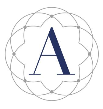 Alpini e Associati
